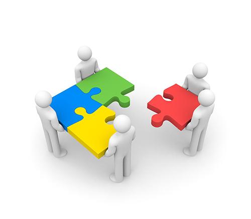 build-community