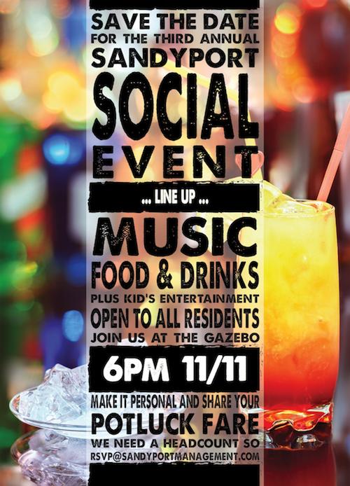 2016-social-event